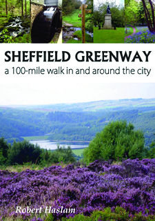 Sheffield Greenway