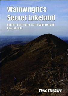 Wainwrights Secret Lakeland