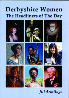 Derbyshire Women