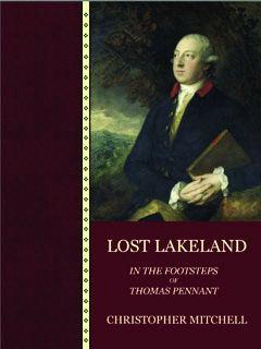 Lost Lakeland