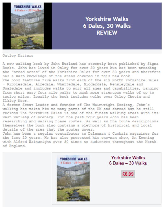 Yorkshire Walks Oatley Matters.PNG