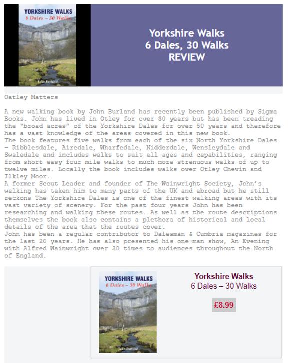 Yorkshire Walks Oatley Matters.PNG