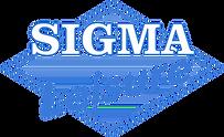 Sigma Logo 2.png