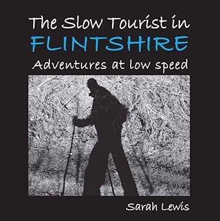 Slow Tourist in Flintshire