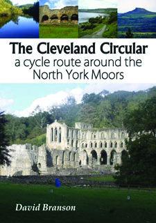 Cleveland Circular
