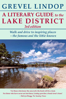 Literary Guide to the Lake District 3rd Ed