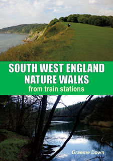 South West England Nature Walks