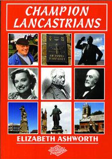Champion Lancastrians
