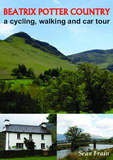 Beatrix Potter Country