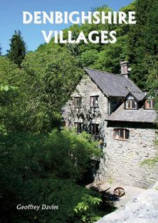 Denbighshire Villages