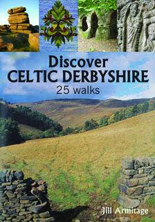 Discover Celtic Derbyshire