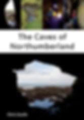 CavesNorthumberland.jpg
