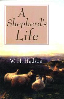 Shepherds Life