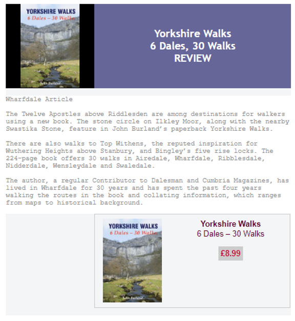 Yorkshire Walks Wharfedale Article.PNG