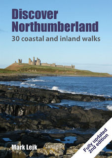 Discover Northumberland 2nd edition