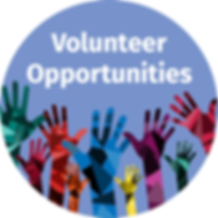 Volunteer_Buttons_Volunteer_Opportunitie