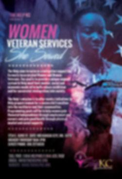 Women Veteran Services Flyer.jpg