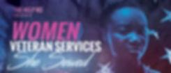 Women veteran Services Banner.jpg