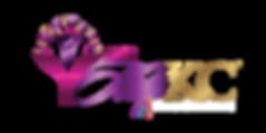 The Help KC HorizontalPink Purple Vetera