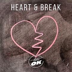 heart & break.jpg