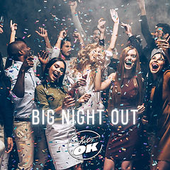 big night out.jpg