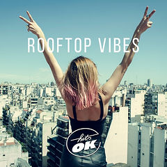 rooftop vibes.jpg