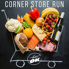 corner store run (2).jpg