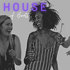 house of beats2.png
