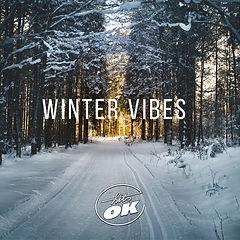 winter vibes.jpg