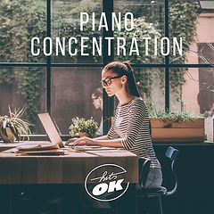 piano concentration.jpg