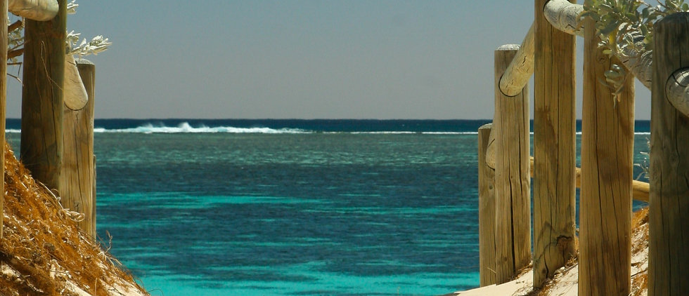 Having%2520spent%2520an%2520idyllic%2520morning%2520snorkelling%2520over%2520the%2520Ningaloo%2520re