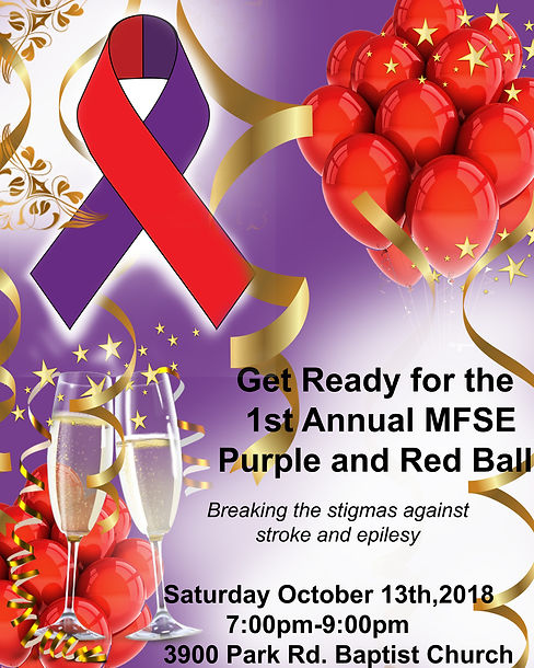 purple and red ball flyer3.jpg