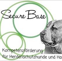 securebase_logo.PNG