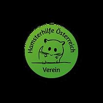 HH_Logo_2018_CMYK.png