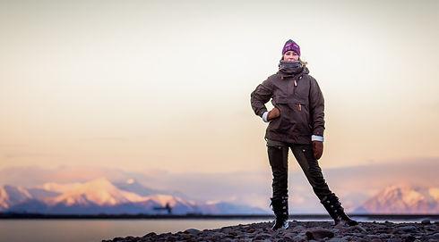 Arctic-Edge-Just-Own-It_edited.jpg