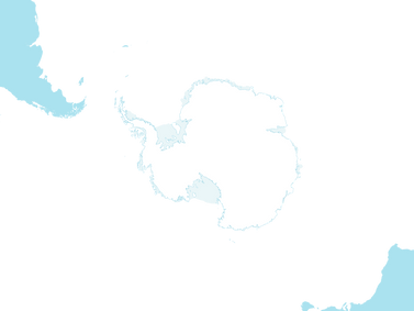 Southern-Ocean.png