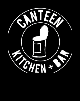 Canteen Kitchen and bar