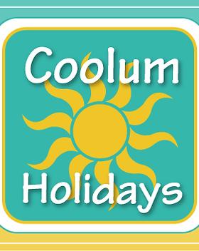 Coolum Holidays