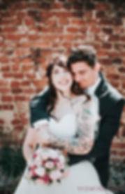 Wedding Juni.jpg
