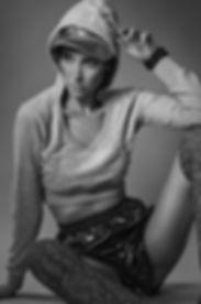 Eveleen Bo - Makeup Artist 4.jpg