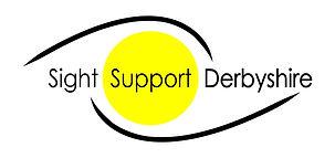 logo sight support.jpg
