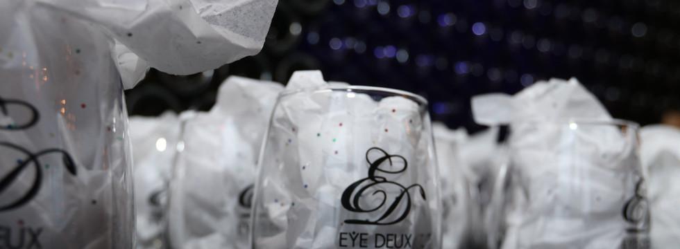 Eye Duex Inc. 10th Anniversary