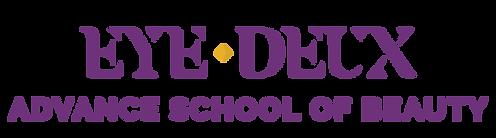 EDASB_2018_Logo.png