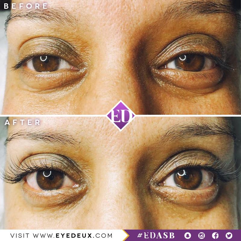 Eye Deux - Eye Deux Advance School of Beauty