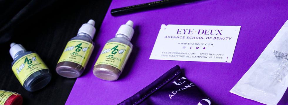 EyeDeux-02.jpg
