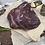 Thumbnail: Печень говяжья