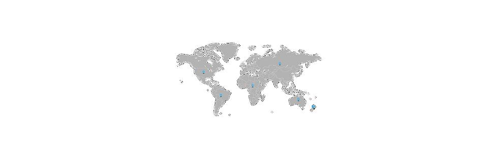 Симплекс геогрграфия фон.png