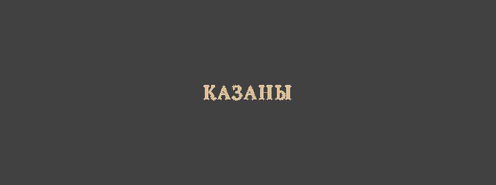 КАЗАНЫ.png