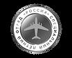LOGOTIPY-2-REDAKTSIYA_Artboard-63-copy-2