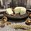 Thumbnail: Сыр рассольный